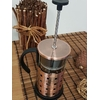 Tea coffee maker 0.35l -3