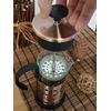 Tea coffee maker 0.35l -4