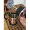 Tea coffee maker 0.35l -5