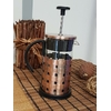 Tea coffee maker 0.35l