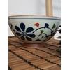 Bol porcelaine Japonais