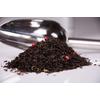 Pochette de thés noirs : Chaï Indien - 100g