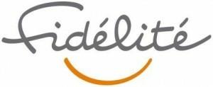 Logo-Fidelite-300x123