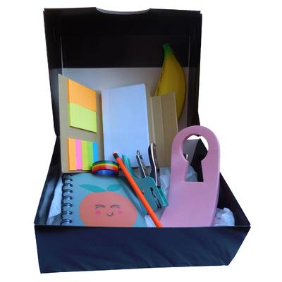 La Rentrée Box