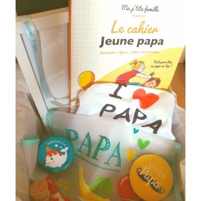 La Papa Box