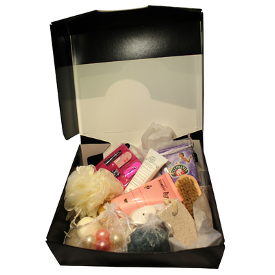 Zen-box2