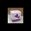 100-pi-ces-amour-coeur-petit-cadeau-bo-te-bonbons-bo-tes-de-f-te-de.png_50x50