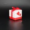 100-pi-ces-amour-coeur-petit-cadeau-bo-te-bonbons-bo-tes-de-f-te-de