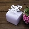 Bo-te-de-Bonbons-de-Mariage-Craft-Paper-Box-Flower-Butterfly-Pattern-Sweets-Porte-Cadeaux-pour
