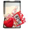 St-valentin2