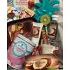 Gourmandise Box  photo