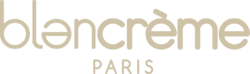 logo-blancreme-paris-Q-ok