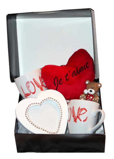 coffret cadeaux mariage original cadeau sensation forte paris. Black Bedroom Furniture Sets. Home Design Ideas