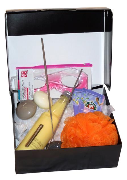 Zen-box4
