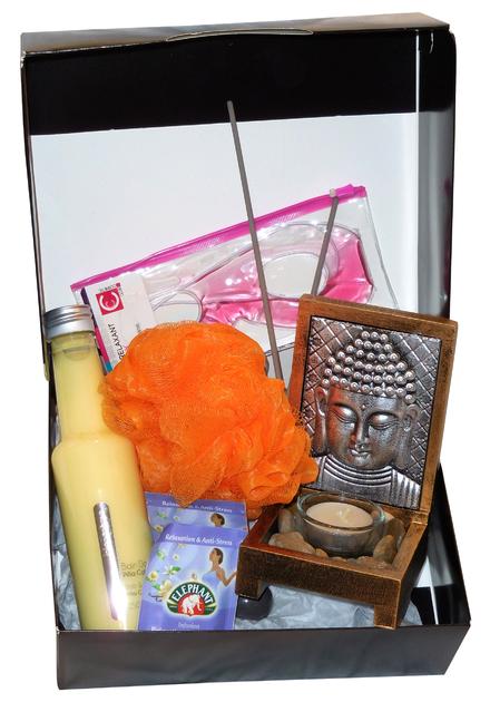 Zen-box5