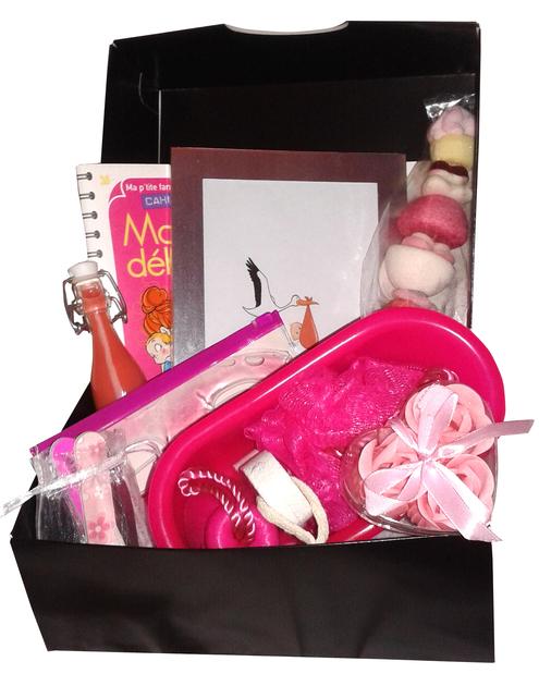 maman-box