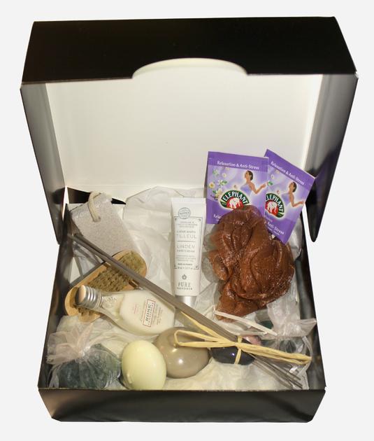 Zen-box