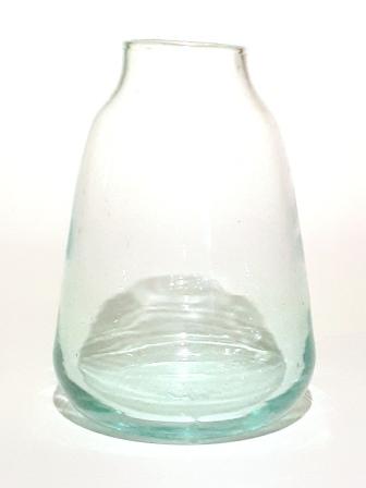 Vase Calebasse GM H16cm