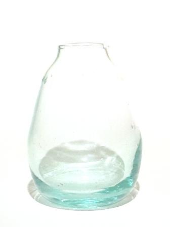 Vase Calebasse PM H12cm
