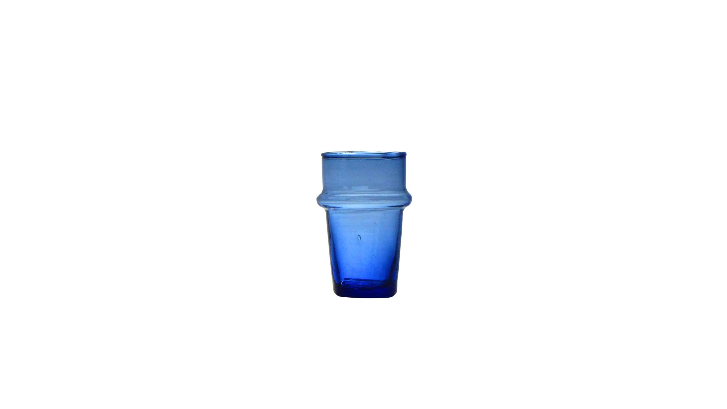 1-mini-beldi-casa-bleu