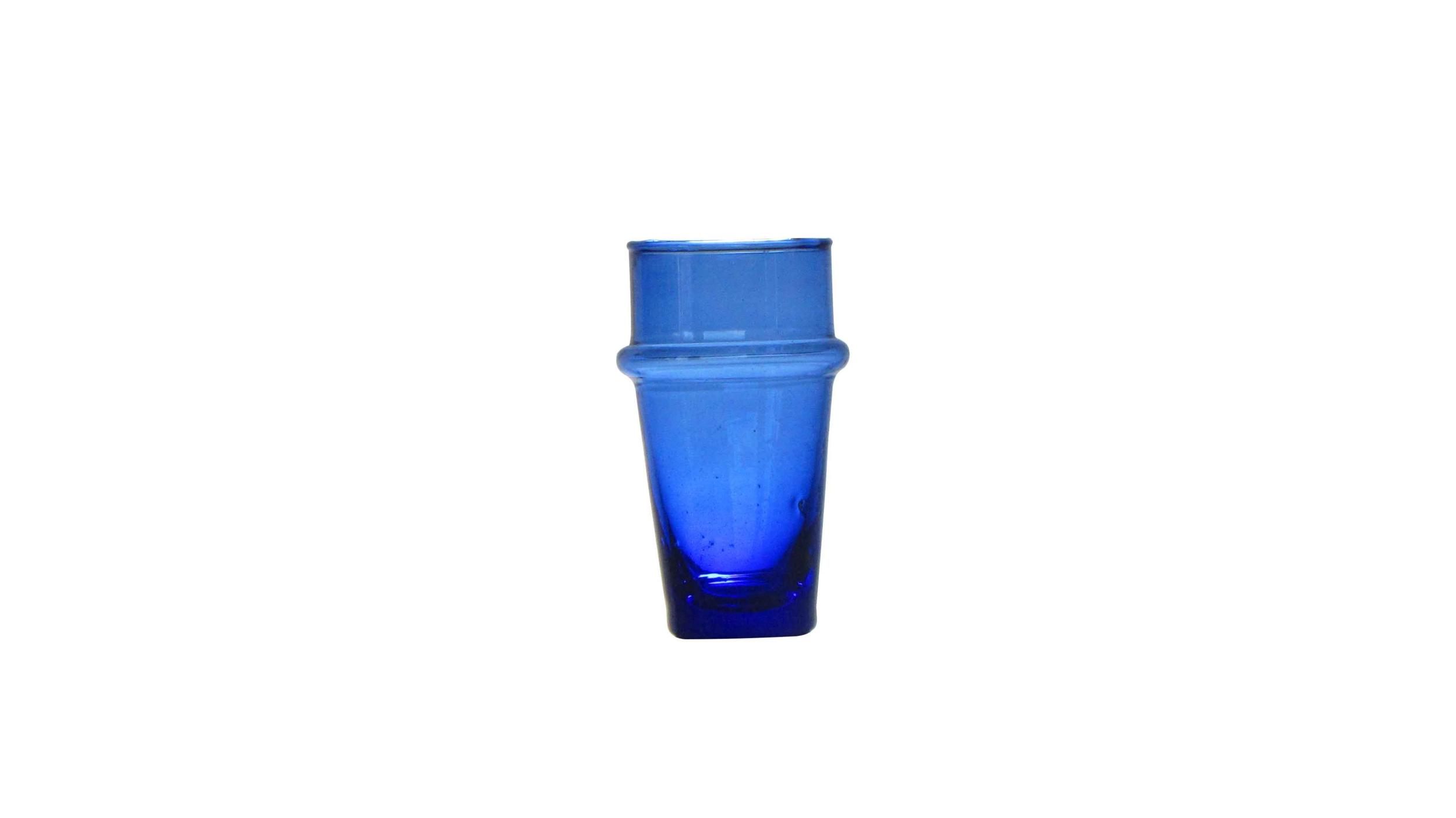 4-grand-beldi-casa-bleu