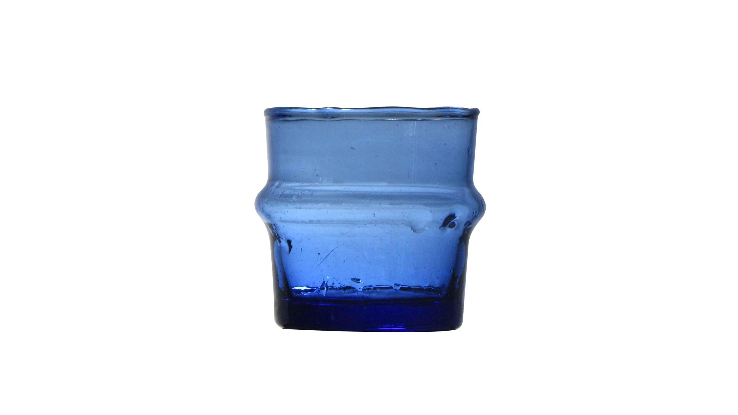 6-photophore-beldi-casa-bleu