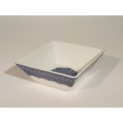 Saladier carré BDF PM 12,5cm