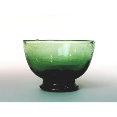 Saladier Bol vert, D 12cm