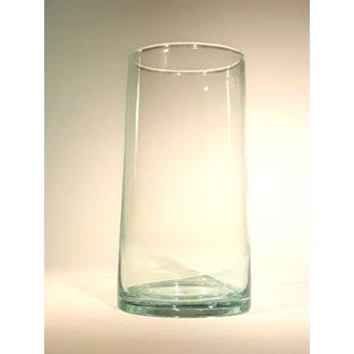 Vase Volcan H19 cm MM