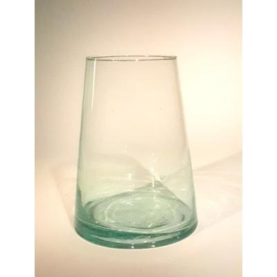 Vase Volcan H 23 cm GM