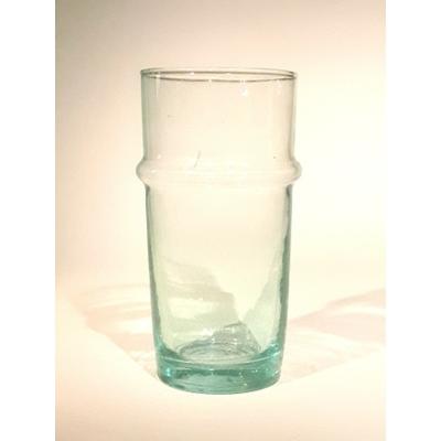 Vase Beldi H 20 cm