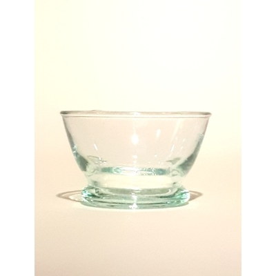 Coupelle Verrine PM H5cm