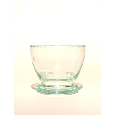 Coupelle Verrine GM H7cm