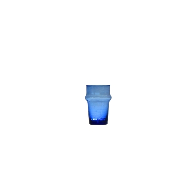 Petit Beldi bleu