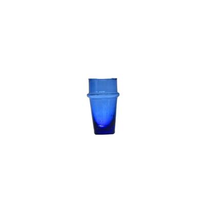 Grand Beldi bleu