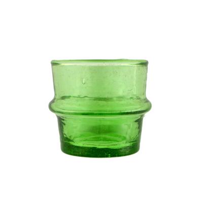 Photophore Beldi vert