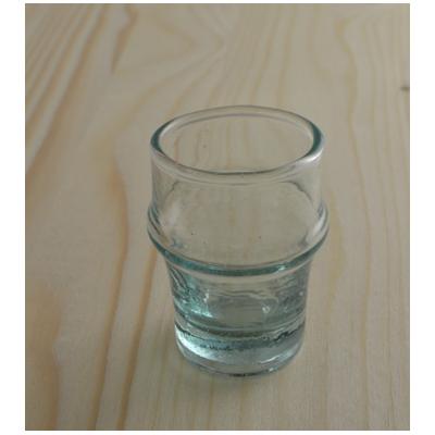 Mini shot Beldi H6,5cm