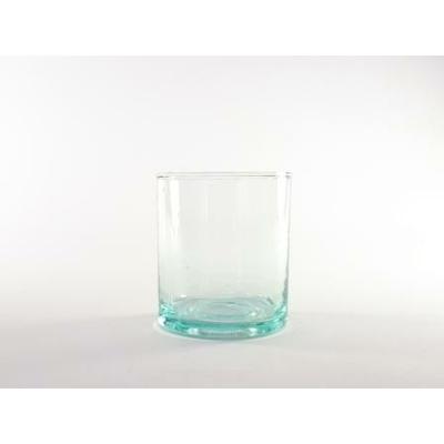 Whisky 9 cm