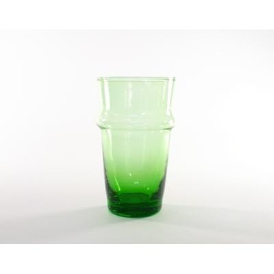 Beldi maxi vert 12,5 cm