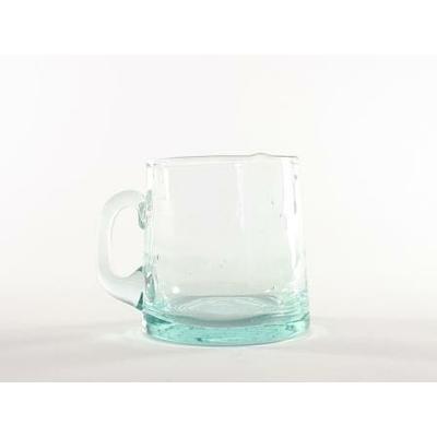 Mini Mug Volcan 7 cm