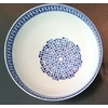 Bleu de Fès_Bol D13cm_FES_1