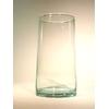 Vase volcan 19 cm