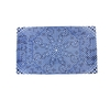 BleudeFes_PlatRectangle_31.5cm_Haut