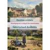 ASME_destins croisés- intertwined destinies-Montigny