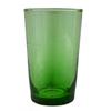 Formidable Vert 120 B