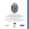Livre Montigny-couv 4