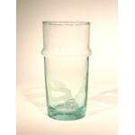 Vase beldi H20cm