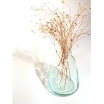 Vase calebasse H16cm