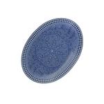 BleudeFes_PlatOvale_20,5cm_Haut