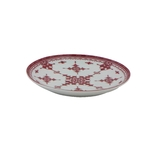 PointRouge_AssiettePlate_16.5cm_FAce